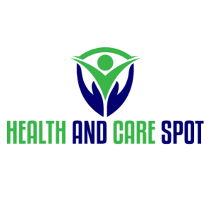 cropped-healthandcarespot1.png