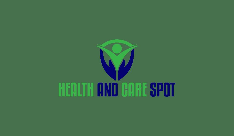 HealthAndCareSpot