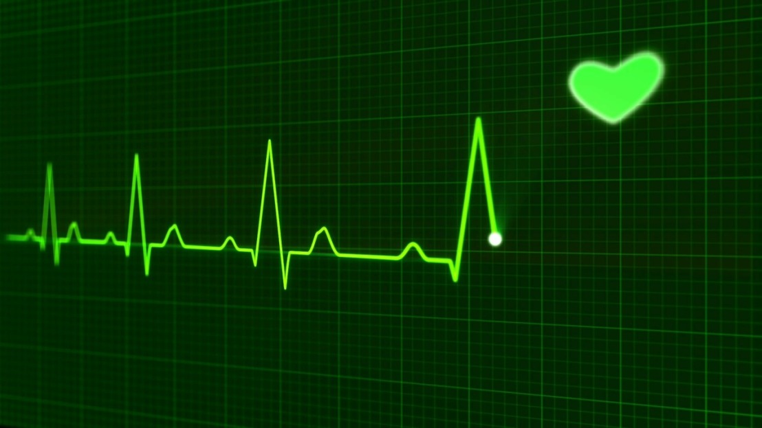 heartbeat-163709_1280